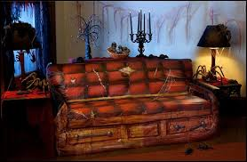 decorating theme bedrooms maries manor halloween decorations