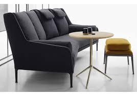 canap sofa italia canap sofa italia excellent canap design canaps modernes canap cuir