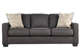 Comfortable Sofa Reviews Sofas U0026 Couches Great Selection Of Fabrics Living Spaces