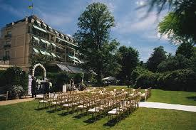Karlsruhe Baden Eure Hochzeit In Baden Baden Karlsruhe Rockwedding