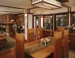 034 view of original dining room jpg