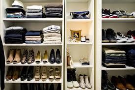 billy bookcase shoe storage closet inspiration use ikea s billy bookcase to mimic custom