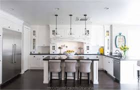 Kitchen Cabinet Ratings Reviews Cabinets To Go Houston Reviews Savae Org