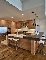 how to start an interior design business from home home interior design pirateflix info