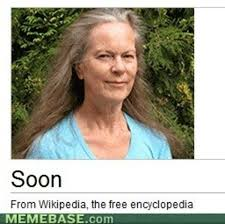 Internet Memes Wiki - image 224328 wikipedia donation banner captions know your meme