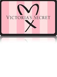 justice e gift card gift card s secret
