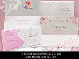 Beautiful Invitation Card Birthday Invitation Cards Online Alesi Info