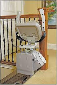 bruno wheelchair lift asl 250 chairs home decorating ideas