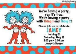25 best yasmin thing 1 u0026 2 images on pinterest birthday party
