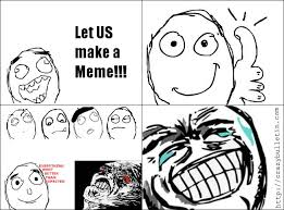 How To Make A Meme Comic - funny internet memes memes with funny sketches are a rage on the