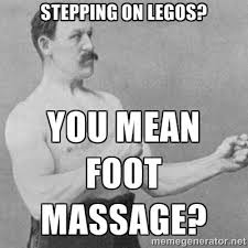 Manly Man Memes - luxury 32 manliest overly manly man memes gallery the lion s den