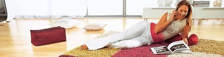 Area Rugs Nashville Tn Rug Cleaning Nashville Area Rug Cleaning Everclean Carpet Cleaning