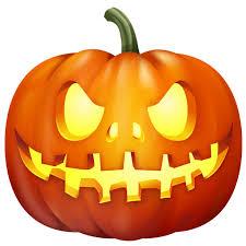 pumpkin halloween clipart clipartsgram com halloween pumpkin transparent background clipartsgram com