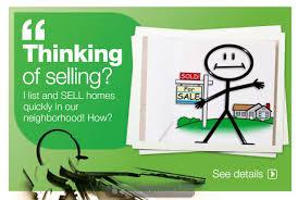 Homes For Sale In Nova Scotia Nova Scotia Halifax Dartmouth Nova Scotia Homes For Sale