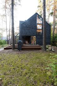 movie home decor house in forest 2016 beautiful the cartoon contemporary homes for