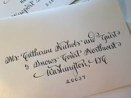 handwritten wedding invitations handwritten wedding invitations envelopes yourweek aa5dfeeca25e