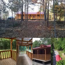 pics inside 14x30 house tinas tiny cabins home facebook