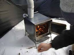 homemade wood stove plans xqjninfo