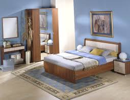 Bedroom Setup Ideas Bedroom Settings Ideas Moncler Factory Outlets Com