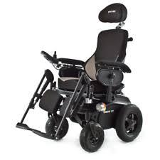 sedia elettrica per disabili sedie a rotelle sedia a rotelle elettrici ebay