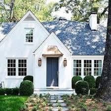 the white house my favorite exterior paint combinations la dolce