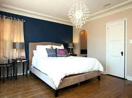 bedroom lighting fixtures modern lighting bedroom new design crystal led chandelier ceiling