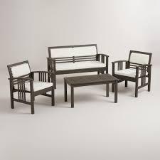 furniture costco porch swing overstock com patio furniture