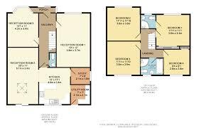 4 bedroom house for sale in perrycroft road bishopsworth bristol