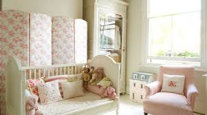 Home Design Furniture Bakersfield by Cute Victorian Furniture On Pinterest Tags Victorian Furniture