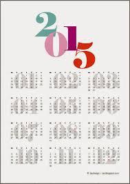 printable calendar year 2015 free yearly printable calendar 2015 etame mibawa co