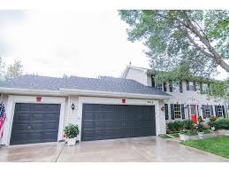 9432 jergen place s cottage grove mn 55016 mls 4867099