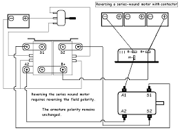 schematic v is for voltage electric vehicle forum
