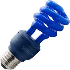blue light bulbs for autism awareness from topbulb