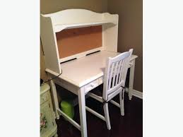 Cafe Kid Desk Cafe Kid Desk Cafe Kid Desk Desk And Chair Cafe Kid Excellent
