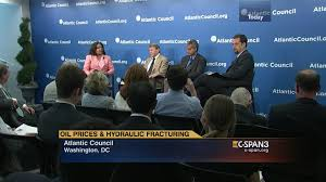 hearing hydraulic fracturing apr 23 2015 video c span org