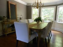 oak house reno the dining room oak house design co