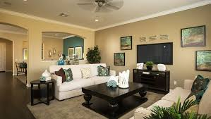 Dr Horton Model Home Furniture Sale Home Box Ideas - Furniture from model homes