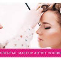 makeup artist classes online makeup artist school online reviews the world of make up