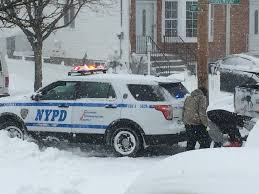 nypd winter garden part 37 brookside a home decorating