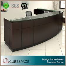 Modern Reception Desk Design Modern Reception Furniture Reception Desk Design Front Counter