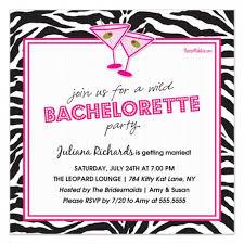 bachelorette party invitations templates faceboul com