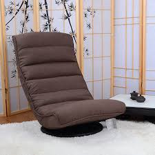 Fabric Recliner Sofa by Online Get Cheap Fabric Recliner Sofa Aliexpress Com Alibaba Group