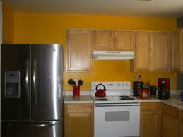 Kitchen Cabinet Updates Cheap Kitchen Updates Ideas Kitchentoday