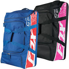 fox motocross gear bags fox socks dr seuss fox legacy duffle bag backpacks and bags