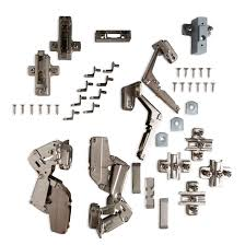 cabinets u0026 drawer interior kitchen cabinet hinges within