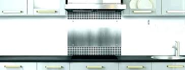 plaque aluminium pour cuisine plaque aluminium pour cuisine inox autocollant pour cuisine