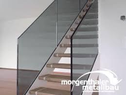 metallbau treppen metallbau umfassend geländer balkone treppen vordächer