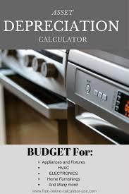 free online calculator 25 unique online budget calculator ideas on pinterest monthly