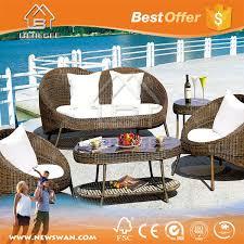 Used Restaurant Patio Furniture Outdoor Furniture Outdoor Furniture Suppliers And