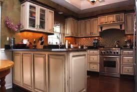 kitchen cabinet stain ideas enrapture kitchen oak cabinets color ideas tags kitchen cabinet